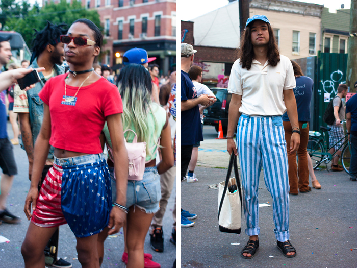BushwickCollective_SummerBlockParty2013_StreetStyle-2
