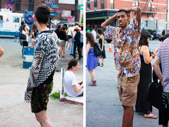 BushwickCollective_SummerBlockParty2013_StreetStyle-3