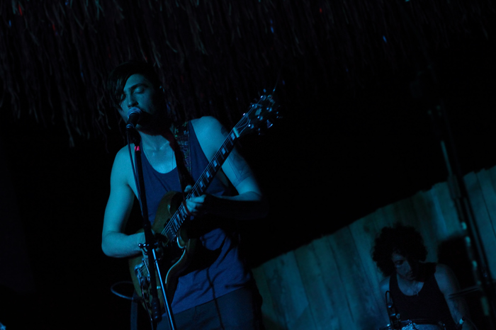 TheMidnightHollow_CameoGallery-1