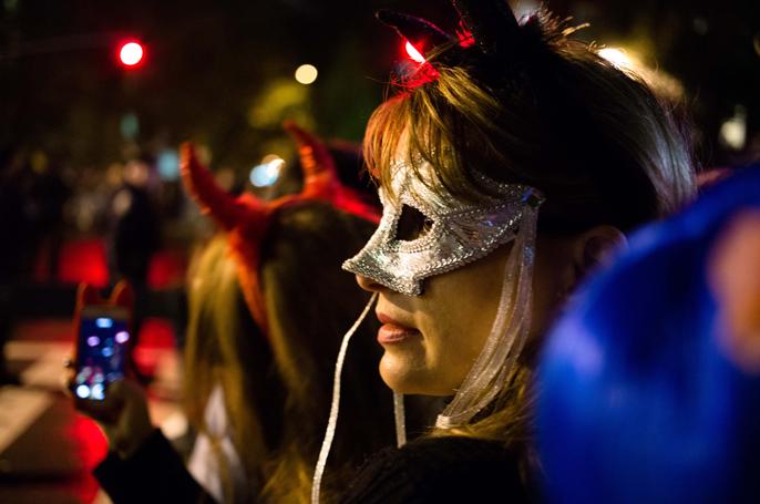 PretextSocialClub_Halloween2014_IMG10