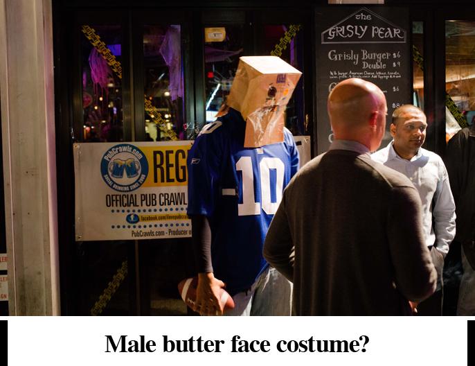 PretextSocialClub_Halloween2014_IMG17