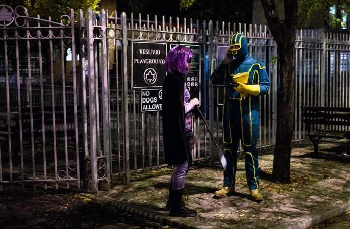 PretextSocialClub_Halloween2014_IMG2