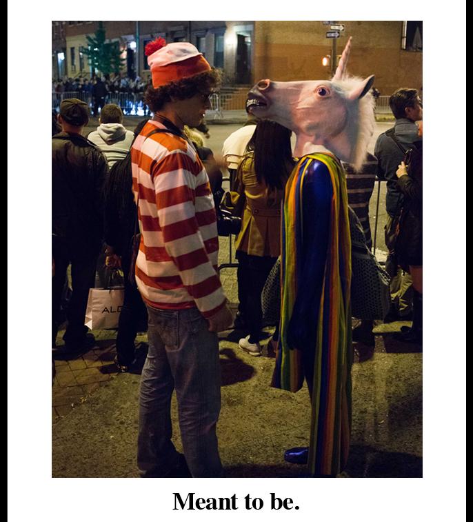 PretextSocialClub_Halloween2014_IMG3