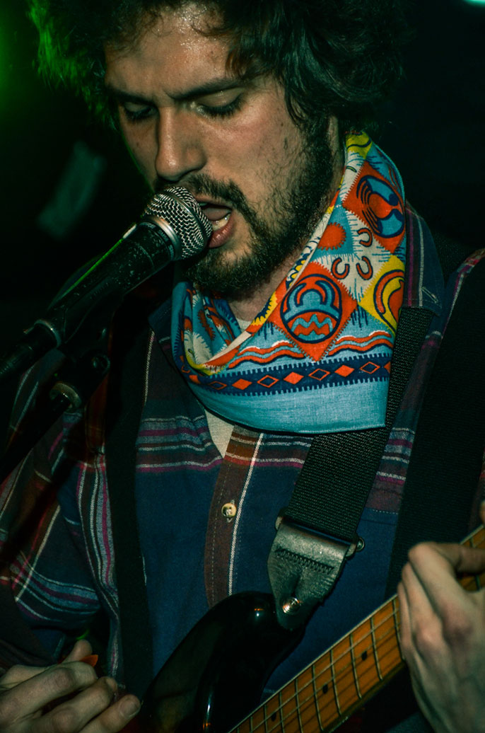 Pretext-Social-Club_The-Adventures-of-theSilver-Spaceman_Bar-Matchless_photo-by-Gustavo-Ponce_7