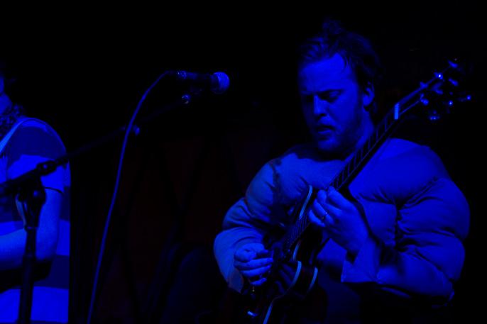 Pretext-Social-Club_Breastfist_Rockwood-Music-Hall_photo-by-Adam-Volerich_IMG13