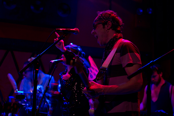 Pretext-Social-Club_Breastfist_Rockwood-Music-Hall_photo-by-Adam-Volerich_IMG2