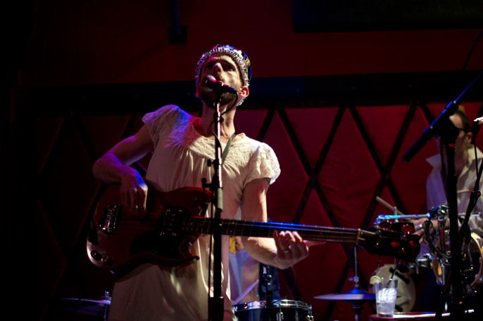 Pretext-Social-Club_Breastfist_Rockwood-Music-Hall_photo-by-Adam-Volerich_IMG7