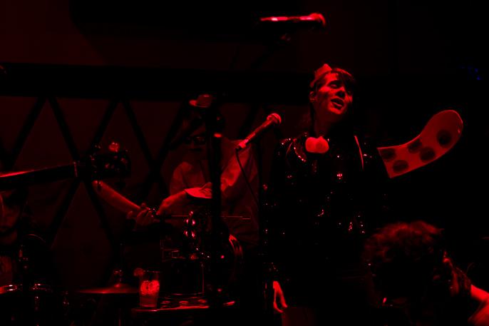 Pretext-Social-Club_Breastfist_Rockwood-Music-Hall_photo-by-Adam-Volerich_IMG8