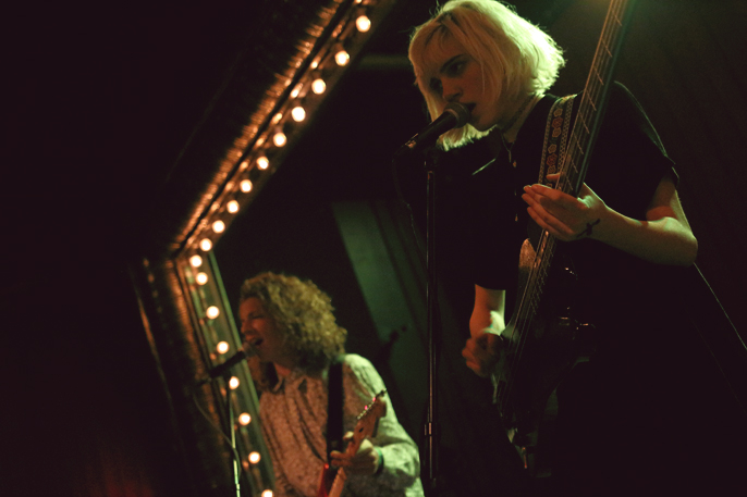 Pretext-Social-Club_Sunflower-Bean_Union-Pool_photo-by-Jessica-Straw_IMG3