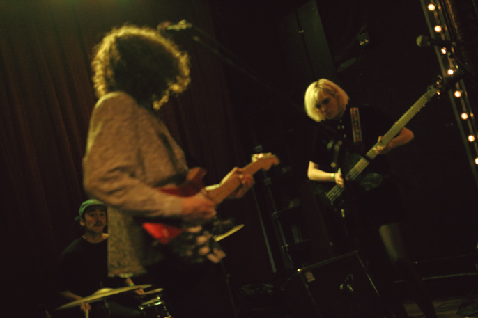 Pretext-Social-Club_Sunflower-Bean_Union-Pool_photo-by-Jessica-Straw_IMG5