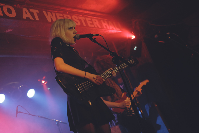 PretextSocialClub_SunflowerBean_TheStudio-WebsterHall_photoby-JessicaStraw_IMG4