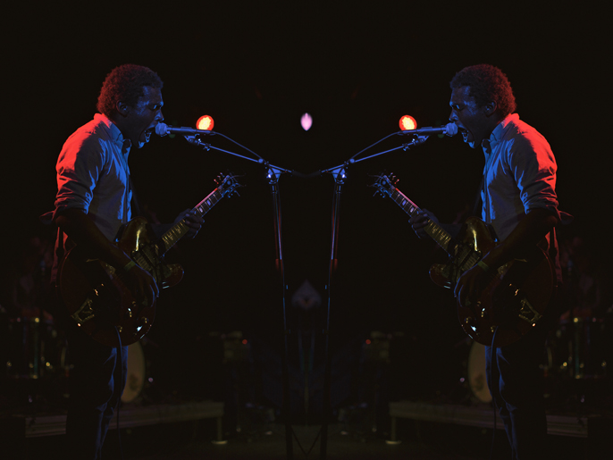 PretextSocialClub_BenjaminBooker_MusicHallOfWilliamsburg_photoby-JonoBernstein_IMG3