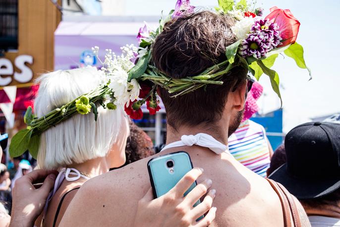PretextSocialClub_ConeyIsland-MermaidParade-2014_photoby-CameronMcLeod_IMG27