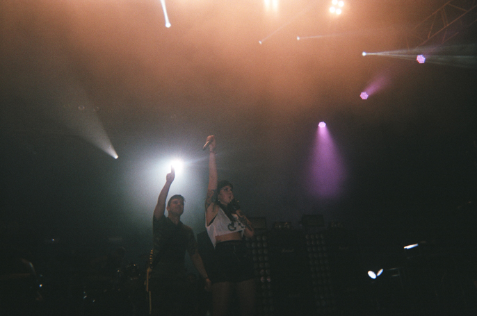 PretextSocialClub_GovernorsBall2014_SleighBells_photoby-JessicaStraw_57010006