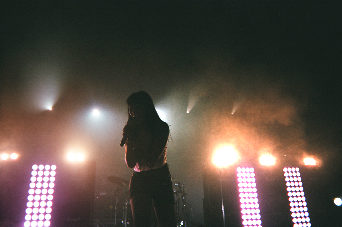 PretextSocialClub_GovernorsBall2014_SleighBells_photoby-JessicaStraw_57020026