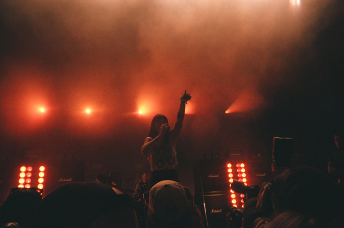 PretextSocialClub_GovernorsBall2014_SleighBells_photoby-JessicaStraw_57050018