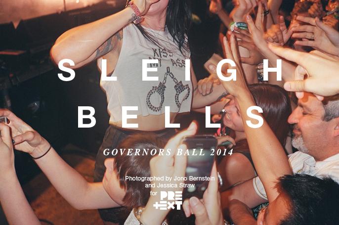 PretextSocialClub_GovernorsBall2014_SleighBells_photoby-JonoBernstein_IMG1b