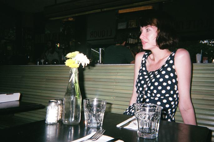 73520004-PretextSocialClub-Sharon-photoby_JessicaStraw