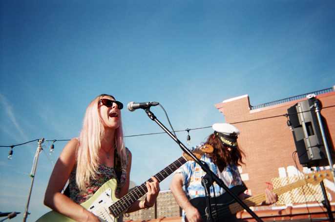 PretextSocialClub-HighWaisted_SummerSolstice-photoby_JessicaStraw-IMG9