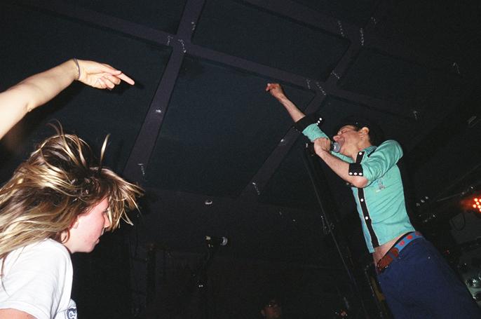 PretextSocialClub-MilknCookies_BabysAllRight-photoby_JessicaStraw-IMG3