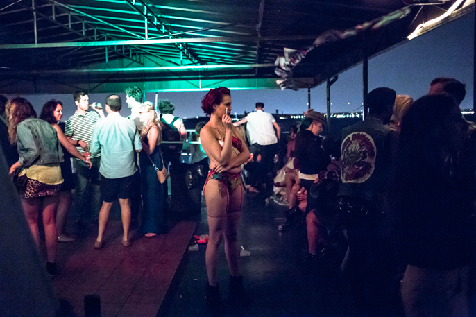 PretextSocialClub-HighWaisted-BoozeCruise-photoby_CameronKellyMcLeod-IMG10