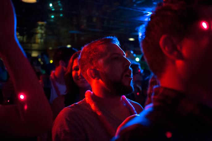 PretextSocialClub-HighWaisted-BoozeCruise-photoby_CameronKellyMcLeod-IMG17