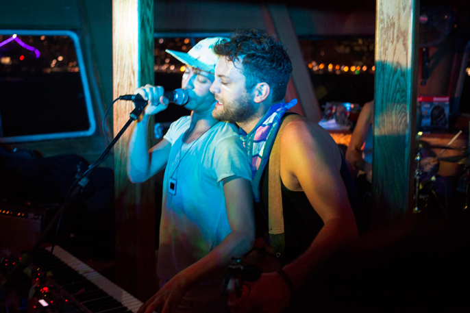 PretextSocialClub-HighWaisted-BoozeCruise-photoby_CameronKellyMcLeod-IMG20