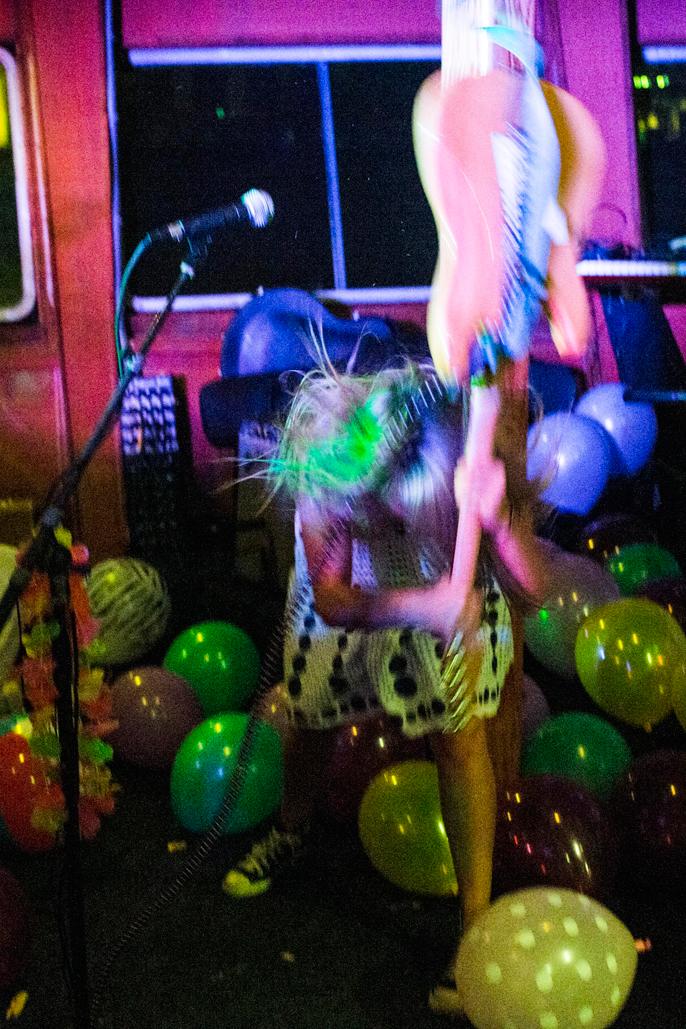 PretextSocialClub-HighWaisted-BoozeCruise-photoby_CameronKellyMcLeod-IMG6