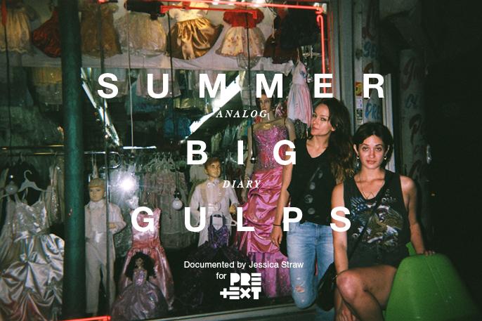 PretextSocialClub-SummerBigGulps-IMG0