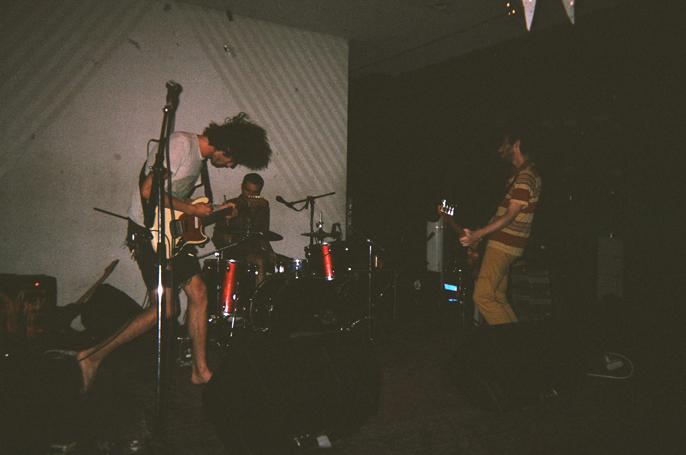 PretextSocialClub-TheAdventuresOfTheSilverSpaceman-SheaStadium-photoby_JessicaStraw-65450009