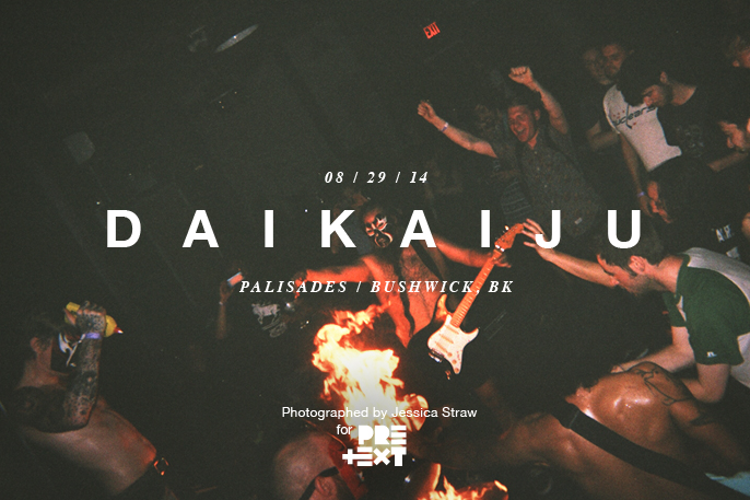 Pretext_Social_Club-Daikaiju-Palisades-photo_by-Jessica_Straw-IMG0