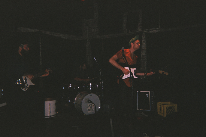 Pretext_Social_Club-AlhhlA-The_Gutter-photo_by-Jessica_Straw-IMG2
