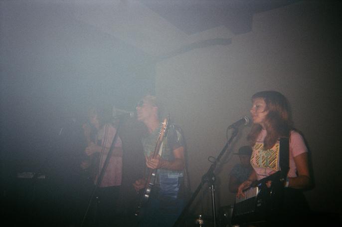 Pretext_Social_Club-Future_Punx-Palisades-photo_by_Jessica_Straw-IMG4