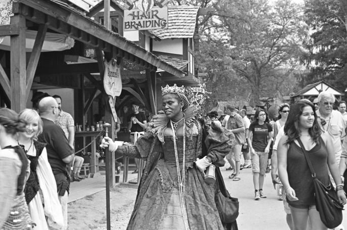 Pretext_Social_Club-NYC_Renaissance_Faire-photo_by-Kacie_Daughety-IMG6