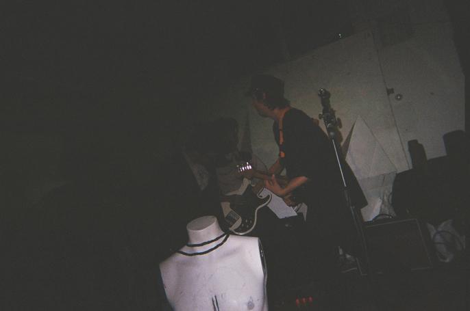 Pretext_Social_Club-Slackgaze_Occulus_Art_Collab-Aug_20_2014-Bodega_Bay-photo_by_Jessica_Straw-IMG02