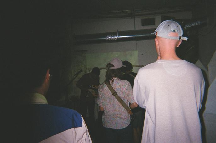 Pretext_Social_Club-Slackgaze_Occulus_Art_Collab-Aug_20_2014-Palm-photo_by_Jessica_Straw-IMG04