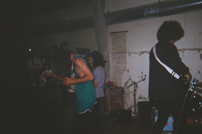 Pretext_Social_Club-Slackgaze_Occulus_Art_Collab-Aug_20_2014-Turnip_King-photo_by_Jessica_Straw-IMG03