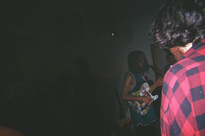 Pretext_Social_Club-Slackgaze_Occulus_Art_Collab-Aug_20_2014-Turnip_King-photo_by_Jessica_Straw-IMG04
