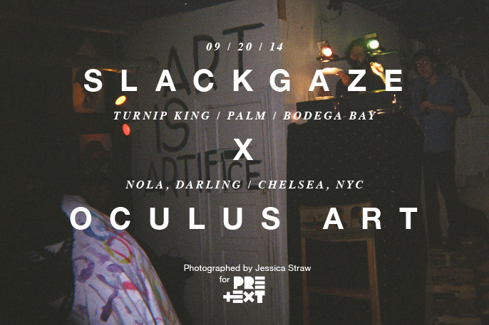 Pretext_Social_Club-Slackgaze_Occulus_Art_Collab-Aug_20_2014-photo_by_Jessica_Straw-IMG00