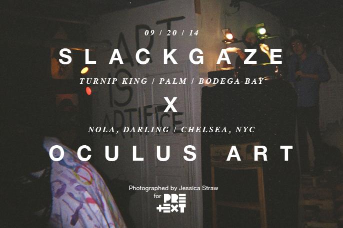 Pretext_Social_Club-Slackgaze_Occulus_Art_Collab-Aug_20_2014-photo_by_Jessica_Straw-IMG00