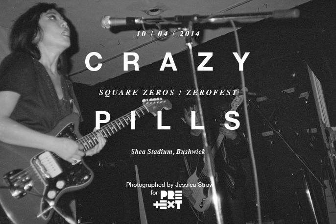 Pretext_Social_Club-Square_Zeros_Zerofest-Crazy_Pills-photo_by_Jessica_Straw-IMG0
