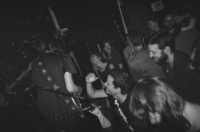 Pretext_Social_Club-Square_Zeros_Zerofest-Crazy_Pills-photo_by_Jessica_Straw-IMG1