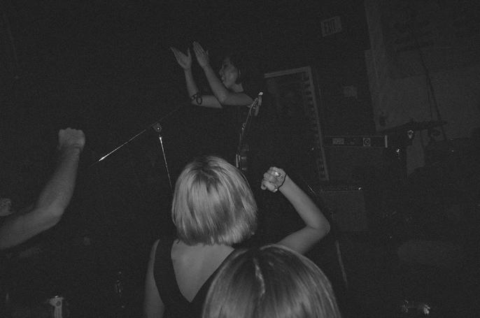Pretext_Social_Club-Square_Zeros_Zerofest-Crazy_Pills-photo_by_Jessica_Straw-IMG2