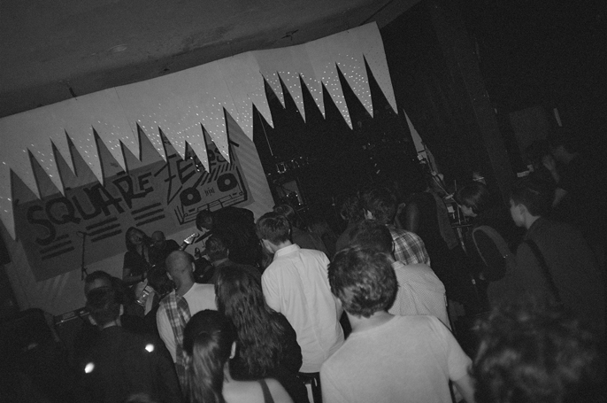Pretext_Social_Club-Square_Zeros_Zerofest-Crazy_Pills-photo_by_Jessica_Straw-IMG3