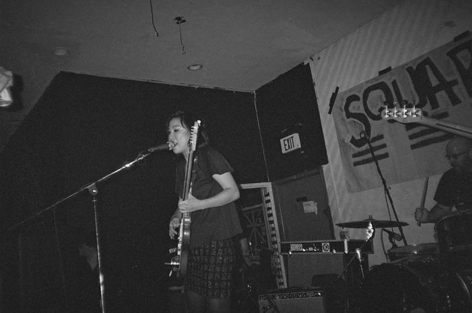 Pretext_Social_Club-Square_Zeros_Zerofest-Crazy_Pills-photo_by_Jessica_Straw-IMG4