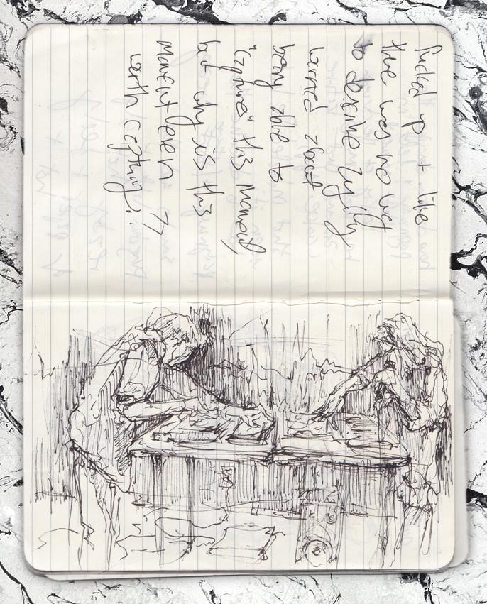 Pretext_Social_Club-The_86_Bushwick-drawing_by-Phil_Kim-drawing6