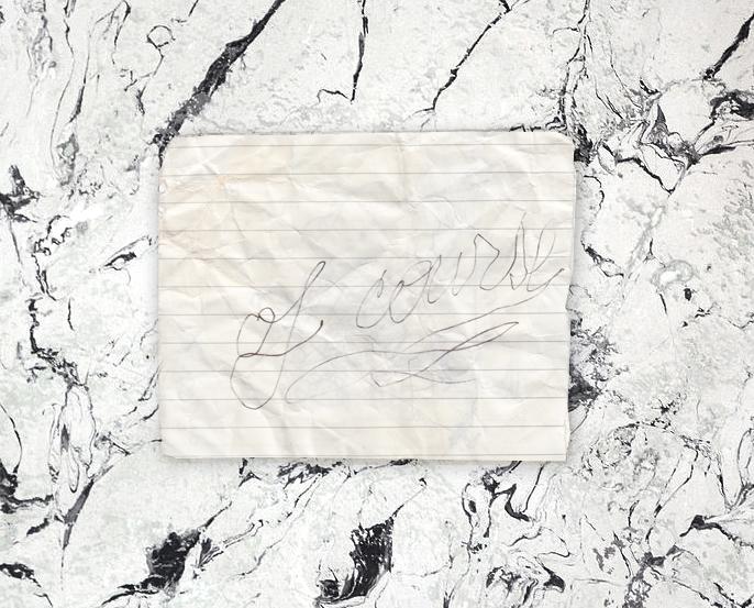Pretext_Social_Club-The_86_Bushwick-drawing_by-Phil_Kim-drawing7