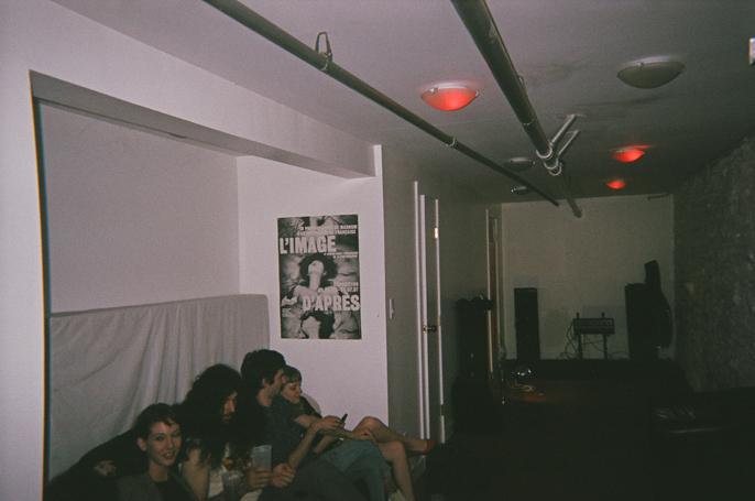 Pretext_Social_Club-The_86_Bushwick-photo_by-Jessica_Straw-4
