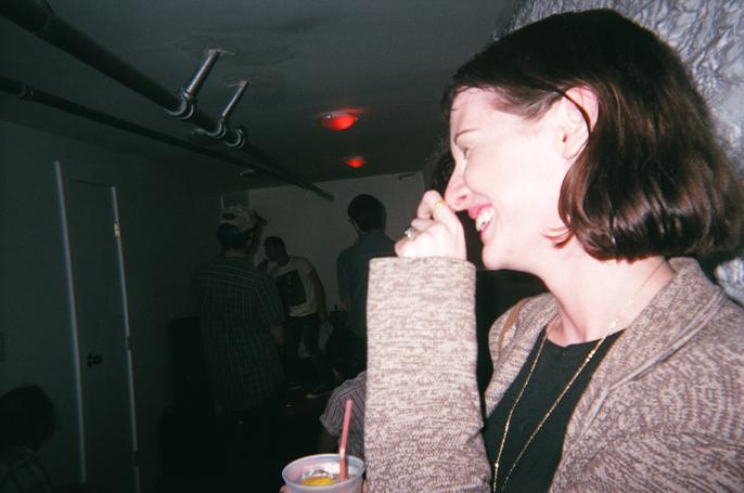 Pretext_Social_Club-The_86_Bushwick-photo_by-Jessica_Straw-7