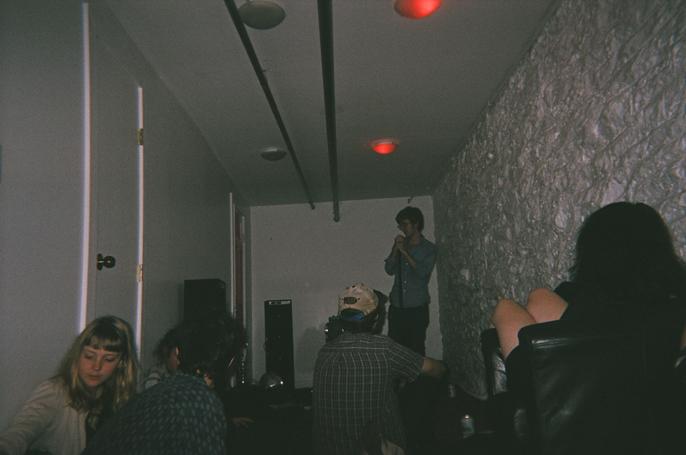 Pretext_Social_Club-The_86_Bushwick-photo_by-Jessica_Straw-8